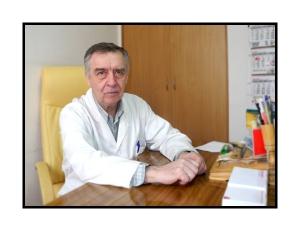 Юрий Илюшенко