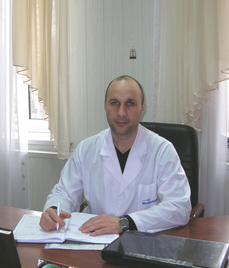 Донецкий институт травматологии и ортопедии сайт футбол сервера для css v34